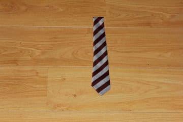 Ilford CH Tie