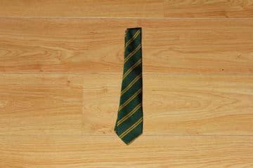 Oaks Park Tie