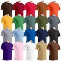 PE: T-Shirts