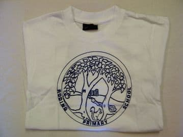 Roding Primary T Shirt
