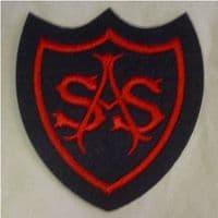 St Antony's R.C Primary School