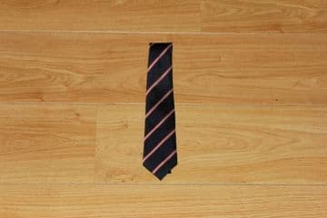 Trinity Tie