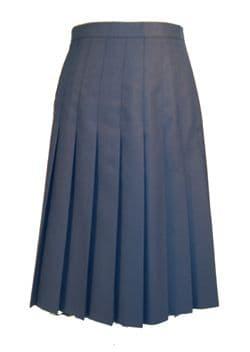 Trinity Upper Site Skirt