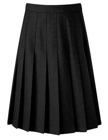 Wanstead High School Skirt