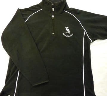Wanstead PE Fleece