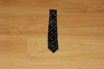 West Hatch 6th Form Tie