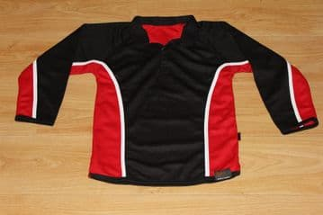 West Hatch Rugby Top