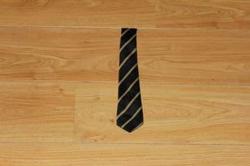 Woodbridge Tie