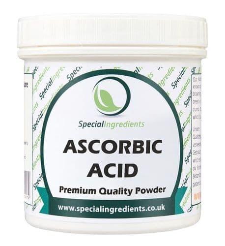 Ascorbic Acid 100g