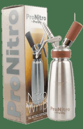 Pro Nitro Dispenser 500ml