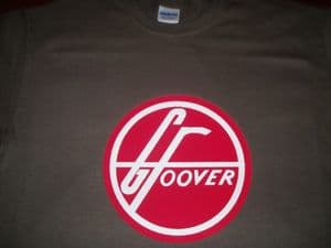 MENS RETRO, RAVE, MADCHESTER, ACID HOUSE 90`s `GROOVER` T-SHIRT