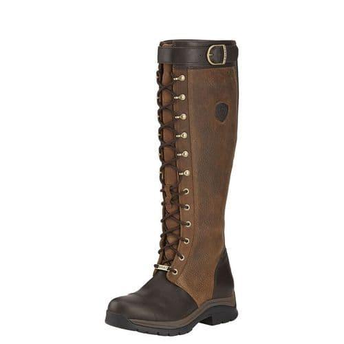 Ariat Berwick Gor Tex Insulated Boot