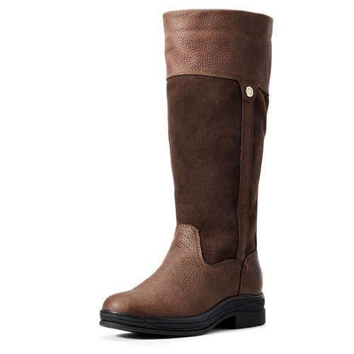 Ariat Windermere II Waterproof Boot