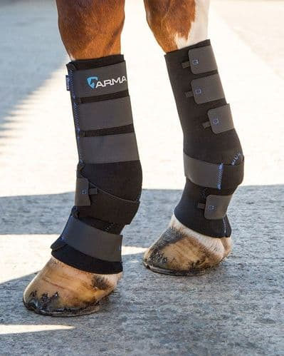 Arma Mud Socks Deluxe