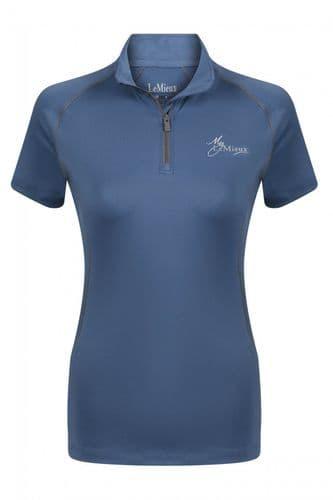 LeMieux Airtech UV Shirt