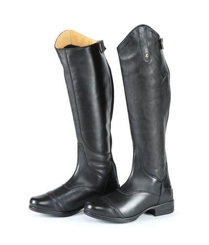 Moretta Aida Riding Boots