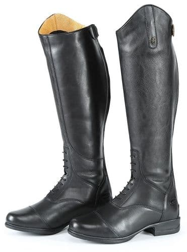 Moretta Gianna Riding Boots