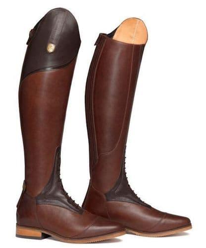 Mountain Horse Sovereign Boots