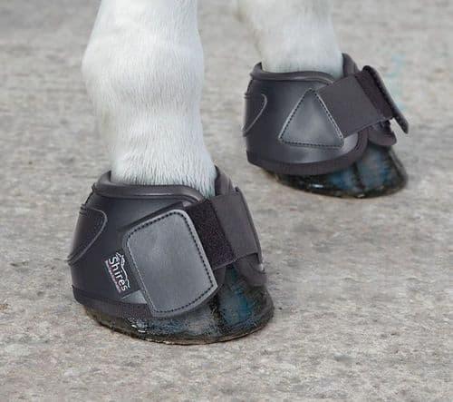 PRO-TEC-TOR PVC Bell Boots