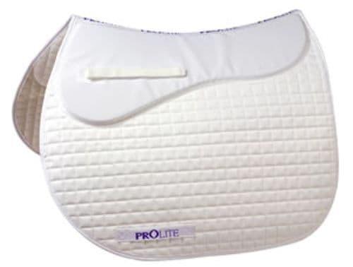 Prolite GP Saddle Cloth
