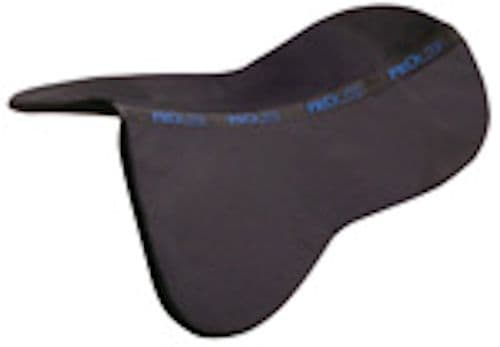 Prolite Relief Pad Dressage