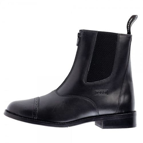 Toggi Augusta Joddy Boot