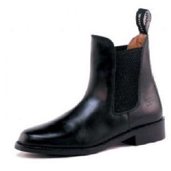Toggi Ottowa Joddy Boot