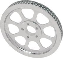 """1 1/8"""" PULLEY 70T 00-05"""