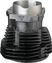 1200CC REAR CYL SHVL66-80