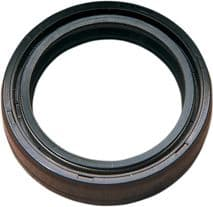 39 MM FORK SEALS L87-13