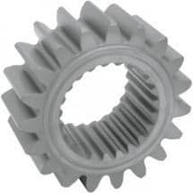 5TH GEAR C/S 80-95 5SP BT
