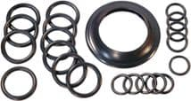 87-98 FLT AIR FORK O-RING