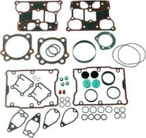 "88""TOPEND GASKET KIT99-04"