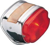 CHR T-LIGHT ASSY 55-72 HD
