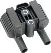 COIL IGNITION 07-18 XL