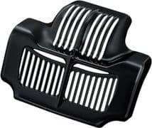 COVER OIL COOLER GB