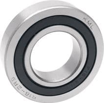Inner Primary Cover Mainshaft Bearing for Harley Davidson Big Twin (1965-1986)