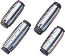 L81-99 B/T 3HOLE CRNK PIN
