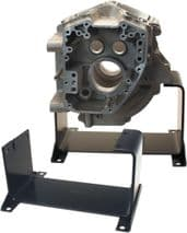 MOTOR STAND 99-16 TC A