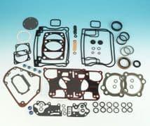 MOTOR W/MET.BAS.ROK.92-99
