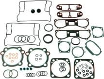 S S TOP END GASKET KIT