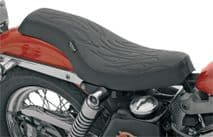 SEAT SPOON FLAME 57-78XL