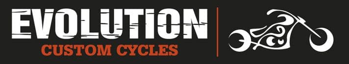 Evolution Custom Cycles Ltd