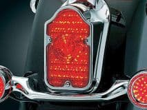 TAILLIGHT LED TOMBSTONE