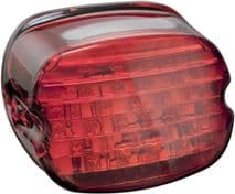 TAILLIGHT PAN LW RD WNDW