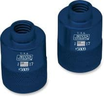 TOOL CYLINDR HOLD DOWN M8