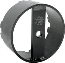 TOOL F/PUMP RING 08-13FL