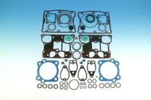 "TOP END GASKET KIT 95""T.C"