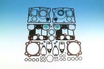 TOP END GASKET SET99-16TC