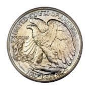 United States Coinage